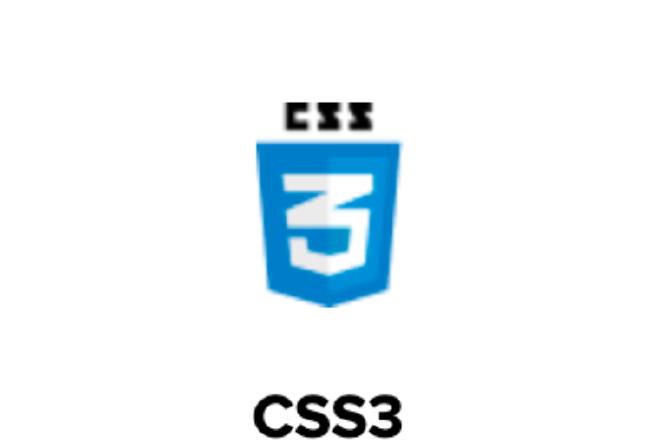 css3-image