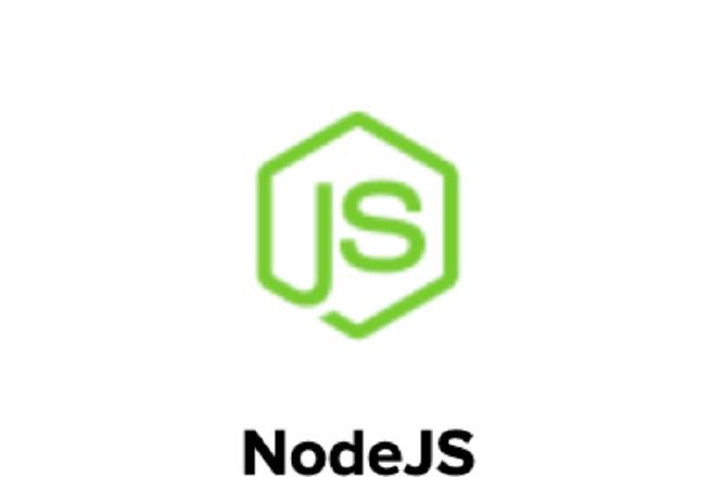 nodejs-image