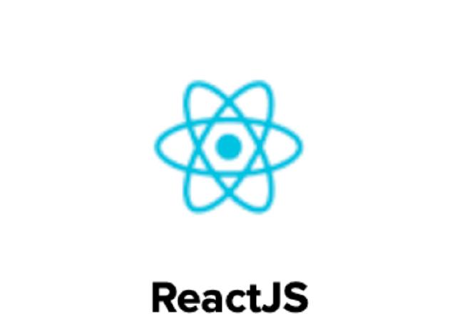 reactjs-image