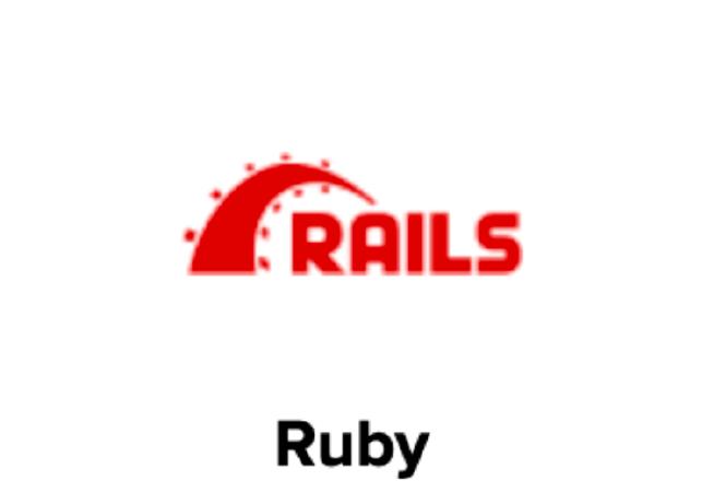 ruby-image