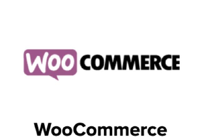 woocomm-image